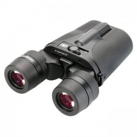 Opticron Imagic IS 10x30