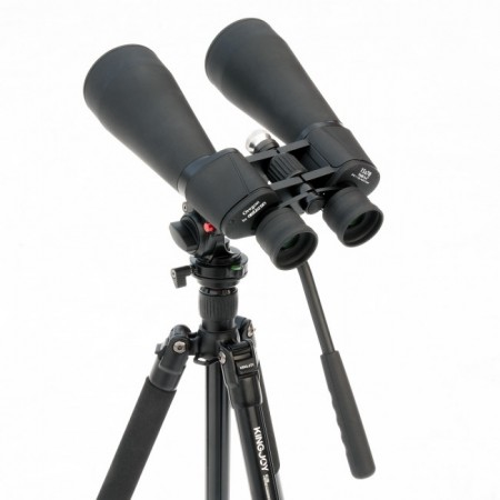 Opticron Oregon Observation 15x70 ZCF.GA MX pakke