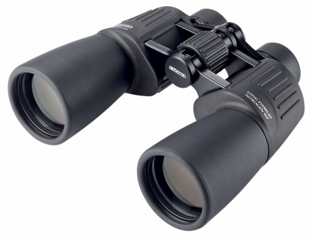 Opticron Imagic TGA WP 10x50