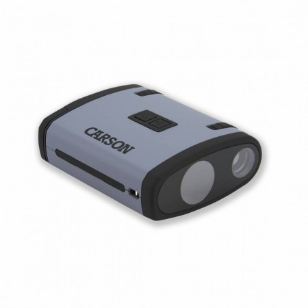 NV-200 Mini Aura digital night vision
