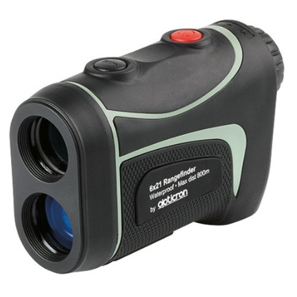Opticron Ranger 800